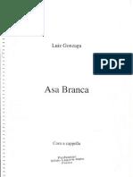 Asa_Branca