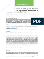 Extrato_de_lichia_x_diabetes