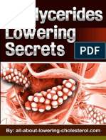 triglycerides-lowering-secrets-report