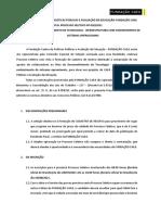 EDITAL_020_2021_INFRAESTRUTURA_SISTEMAS_OPERACIONAIS