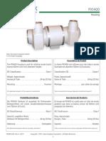 PX1400_PDS_135083-000 xray tube