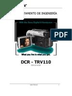 dcr_trv110 Ver.2