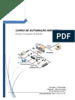 sebenta_automacao_industrial