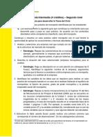 GUIA DE CASO PRACTICO DEL CICLO S1-2021
