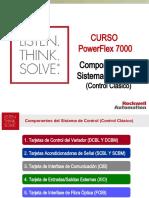 06 Componentes Del Sistema de Control - Clasico