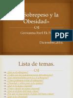 Elsobrepesoylaobesidad 141202220914 Conversion Gate02