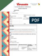 PDC 6º PRIM 20