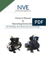 OM-Model-607