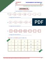 Actividad-de-Razonamiento-Matemático-Tema-16