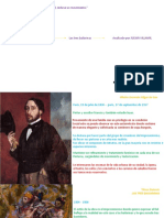 Edgar Degas Las Tres Bailarinas
