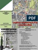 GUIA TRABAJO1.  INVESTIGACION gESTION