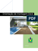 Manual Deck(1)