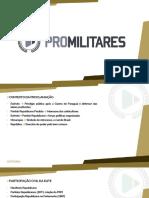 Pro militares pdf