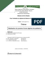 Mémoire 26-06-2019 (1)