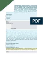 Tres Docentes Se Encuentran Debatiendo Sobre Las Características de La Evaluación Diagnóstica y Sus Beneficio2