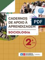 caderno2serieemsociologiaunidade110032021
