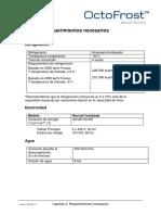 05 - 7173 Requerimientos necessarios 2010 05 18