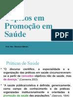 aula-promoaoasaude-110502111634-phpapp02-convertido