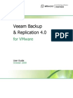 veeam_backup_4_0_user_guide_pg