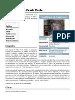 José_Miguel_de_Prada_Poole