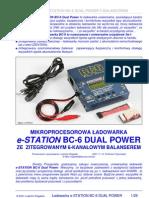 e_station_bc6_polska_wersja_instrukcji