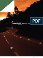 SolarPath_Catalog