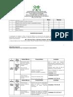 Agenda do Estudante de Matematica de Gestao 2020