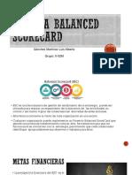 evaluacion empresarial