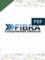 Catálogo - Fibra Componentes Elétricos
