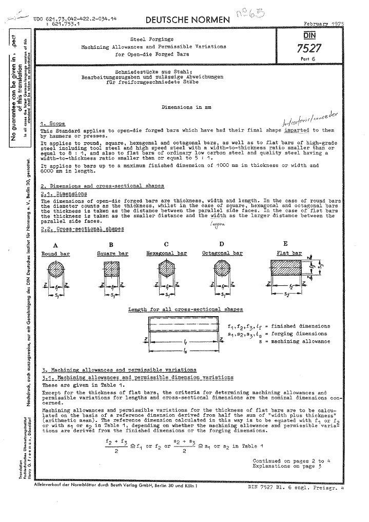 Din en 10279 pdf viewer