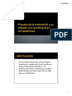 1.2.1_Proceso_de_la_motivacion_y_su_relacion_con_la_Competencias