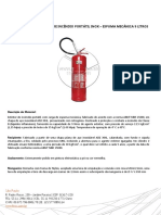 ficha-tecnica-–-extintor-de-incendio-portatil-inox-–-espuma-mecanica-9-litros_-id_2117(1)