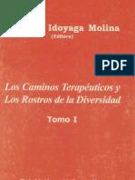 Molina Los Caminos Terapeuticos
