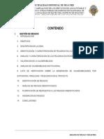 9. ESTUDIO ANALISIS DE RIESGO_OK