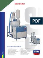 secador-misturador-linha-gsmt