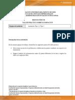 TALLER DE ILUMINACIÓN 01 09