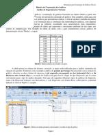 Roteiros_para_Construo_de_Graficos_no_Excel