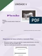 ua5_flexao35858