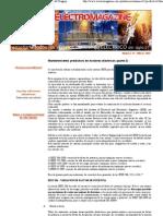 ElectroMagazine Mant_Predict_Motores_elct_3