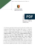ATA_SESSAO_2425_ORD_1CAM.pdf