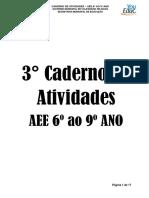 3-CADERNO-DE-ATIVIDADES---AEE-6-AO-9