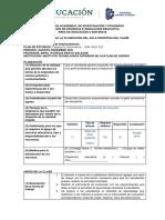 Formato Para La Planeación Del Aula Invertida 2_PatriciaBravoSalazar