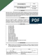 Procedimiento-Gestión-de-Incidentes-de-Seguridad-de-la-Información-V2