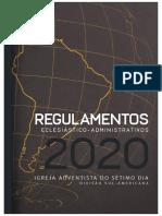 REA_2020