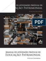 maual atividades praticas_ ed. patrimonial evelina_03mar08web