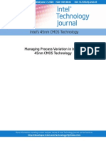 3-Managing_Process_Variation_in_Intels_45nm_CMOS_Technology