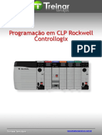 Apostila+Rockwell+ControlLogix+Curso (1)