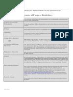 SOP_guidelines