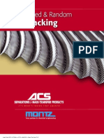 ACS Montz Brochure