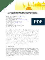 Artigo Estágios Cobenge_2010 (3)